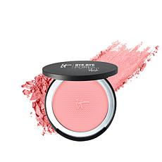 IT Cosmetics Bye Bye Pores Airbrush Brightening Blush