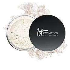 IT Cosmetics Bye Bye Pores Anti-Aging HD Micro-Finishing Powder