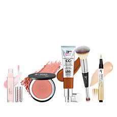 IT Cosmetics It's Your Season to Shine Holiday Set