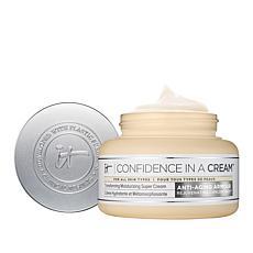 IT Cosmetics Supersize Confidence in a Cream Auto-Ship®