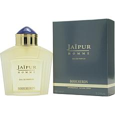 Jaipur by Boucheron - EDP Spray for Men 3.4 oz.