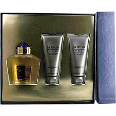 Jaipur by Boucheron Set for Men 3.4 oz.
