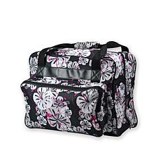 Janome Sewing Machine Tote