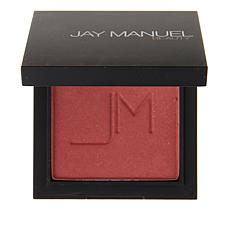 Jay Manuel Beauty® Soft Focus Powder Blush - Tease