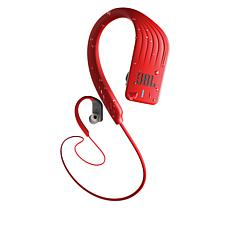 JBL Endurance Sprint In-Ear Waterproof Sport Headphones