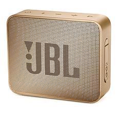 JBL Go2 Portable Bluetooth Waterproof Speaker