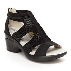 JBU by Jambu Evelyn Wedge Sandal