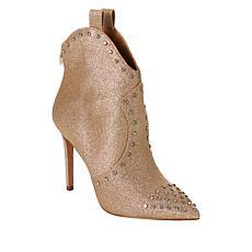 Jessica Simpson Pixellez3 Studded Bootie