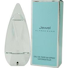 Jewel Eau De Parfum Spray