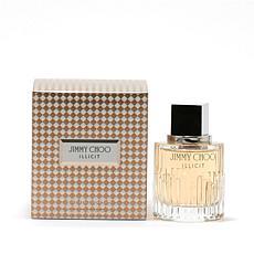 Jimmy Choo Illicit Ladies Eau De Parfum Spray - 2 oz.