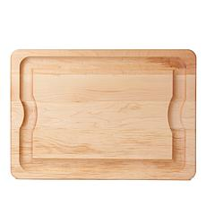 "JK Adams 24"" BBQ Carving Board"