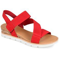 Journee Collection Women's Sammi Sandals