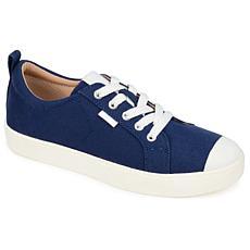 Journee Collection Womens Tru Comfort Foam Meesh Sneakers Reg. & Wide