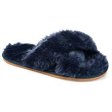 Journee Collection Women's Winkk Slipper