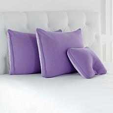 JOY Buy 1, Get 1 MemoryCloud™ Pillows and Seat Cushion