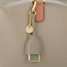 JOY Handbag Charm Collection Luxe Watch
