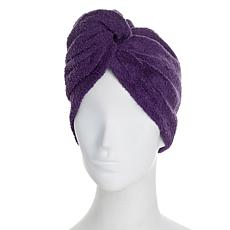 JOY Supreme Stretch™ Bleach/Cosmetic-Resistant Head Towel