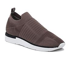 J/Slides NYC Great Knit Slip-On Sneaker