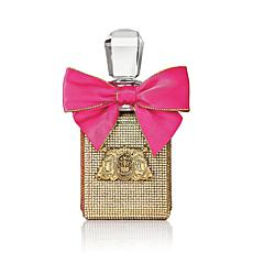 Juicy Couture Limited Edition Viva La Juicy Pure Parfum