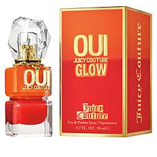 Juicy Couture Oui Glow 1.7 oz.