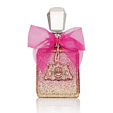 Juicy Couture Viva la Juicy Rosé 3.4 fl. oz. EDP