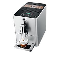 Jura Ena Micro 90 Automatic Coffee Center