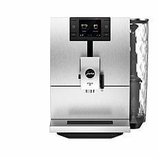 Jura ENA8 Automatic Coffee Machine