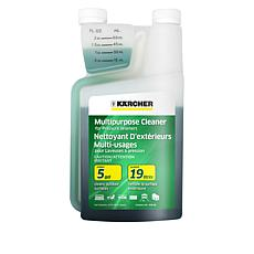 Karcher Multipurpose Concentrated 32oz Cleaner