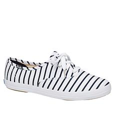 Keds Champion Breton Striped Sneaker