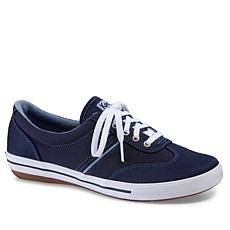 Keds Craze II Lace-Up Sneaker