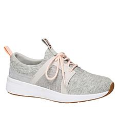 Keds Studio Flair Pull-On Laced Sneaker