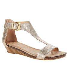 Kenneth Cole Reaction Great Gal Wedge Sandal