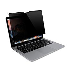 "Kensington MP13 Magnetic Privacy Screen for 13"" MacBook Pro"