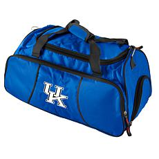Kentucky Athletic Duffel