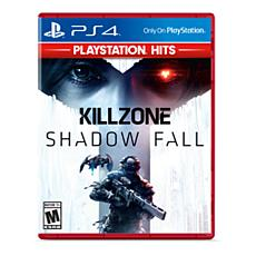 Killzone: Shadow Fall Greatest Hits