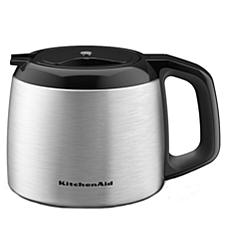 KitchenAid® 12-Cup Thermal Carafee