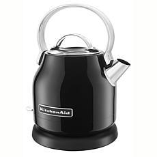 KitchenAid® 1.25L Electric Kettle