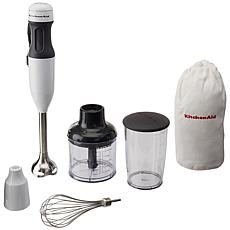 KitchenAid® 3-Speed Hand Blender