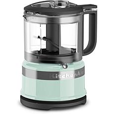 KitchenAid® 3.5-Cup Mini Food Processor