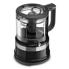 KitchenAid® 3.5-Cup Mini Food Processor