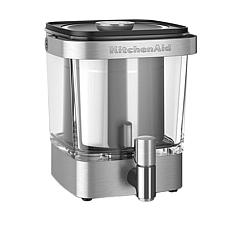 KitchenAid® 38 oz. Cold Brew Coffee Maker