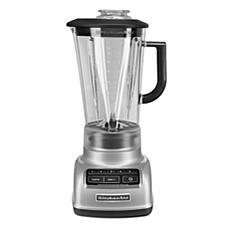 KitchenAid 5-Speed Diamond Blender