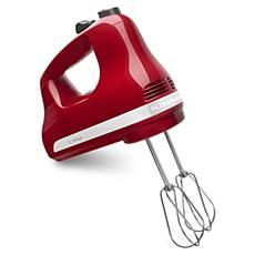 KitchenAid® 5-Speed Ultra Power Hand Mixer