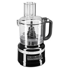 KitchenAid® 7-Cup Food Processor - White