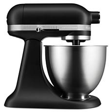 KitchenAid® Artisan Mini 3.5-Quart Tilt-Head Stand Mixer