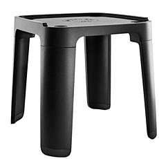 KitchenAid® Cold Brew Coffee Maker Stand