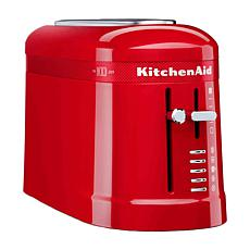KitchenAid Queen of Hearts 2-Slice Toaster