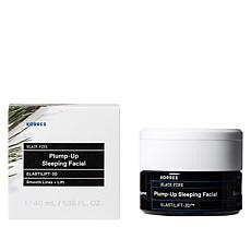 Korres Black Pine 3D Firm and Lift Sleeping Facial AS