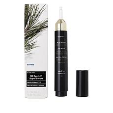 Korres Black Pine 3D Firming & Lifting Super Eye Serum
