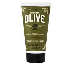 Korres Olive Oil Micro-Resurfacing Face & Body Scrub